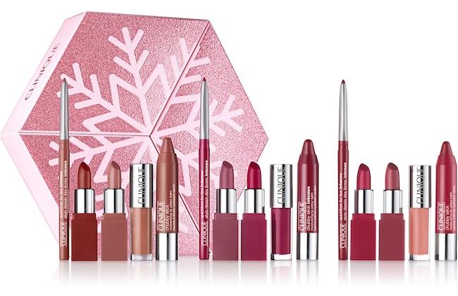 Clinique 15-Pc. Lipstick