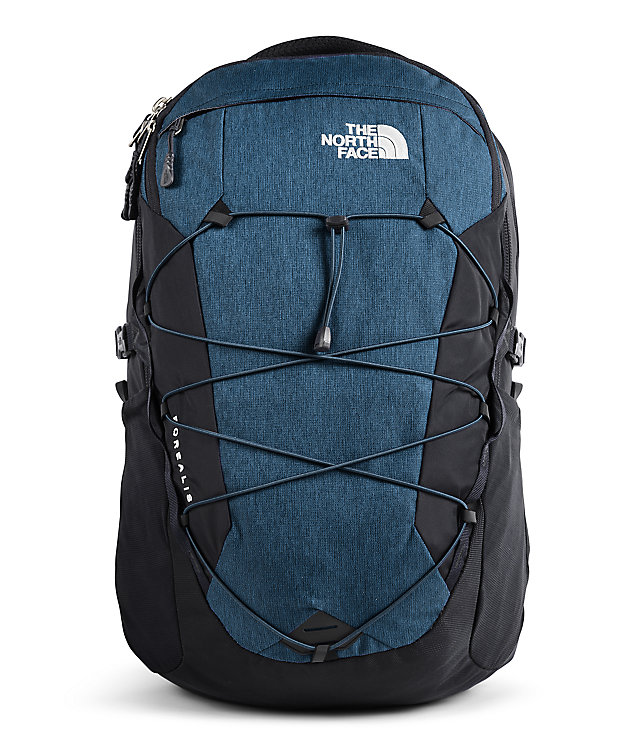 BOREALIS BACKPACK gift idea for him