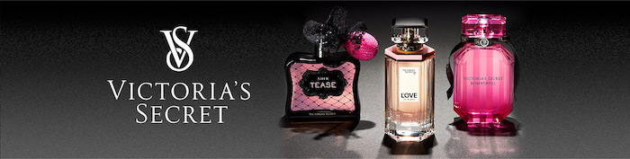 Victoria's Secret: The Sexiest Bras, Panties, Lingerie, Perfume...