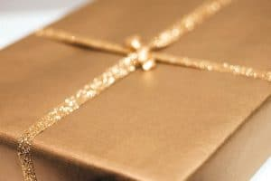 Luxury gifts guide - www.northpolestar.com