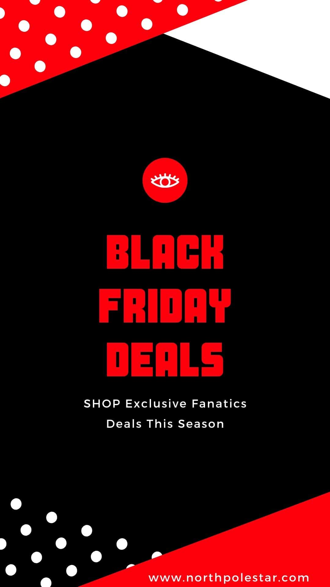 Black Friday 2019 Best Deals