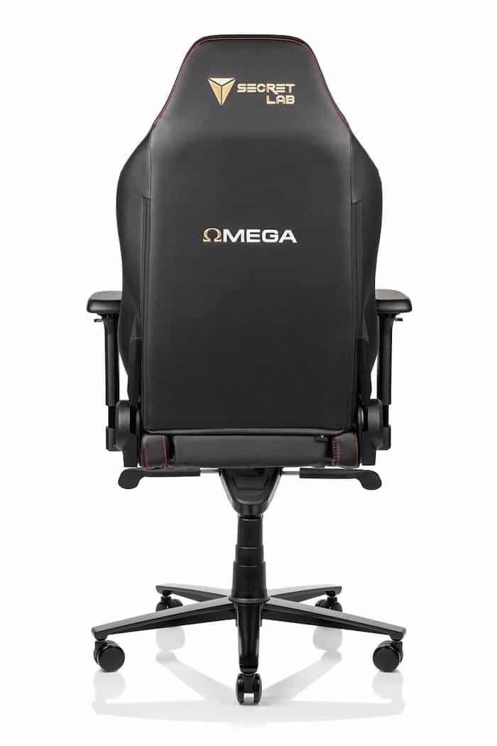Secretlab OMEGA - 2020 Series