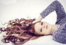 10 Best Gift Ideas for Teenage Girls 2020