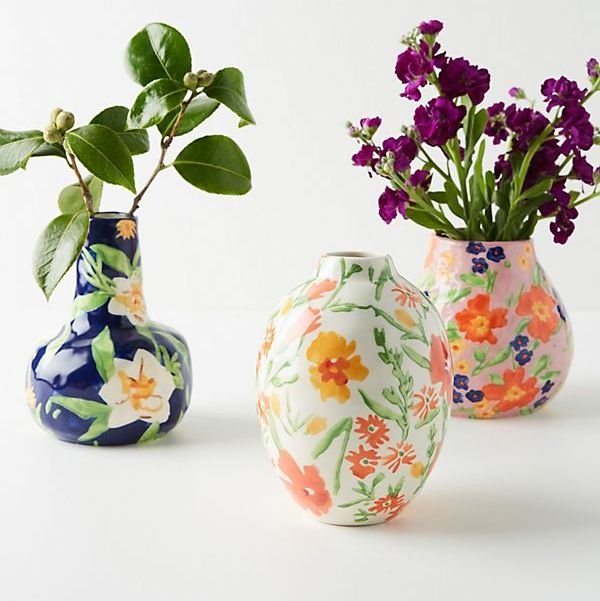 Leah Goren Marcella Vase gift idea for Mother's Day