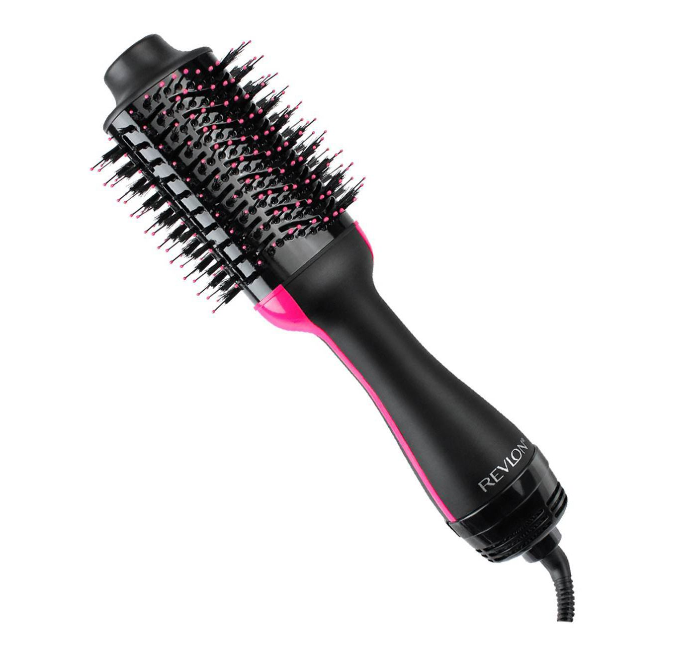 Revlon Salon One-Step Hair Dryer and Volumizer gift idea for mom