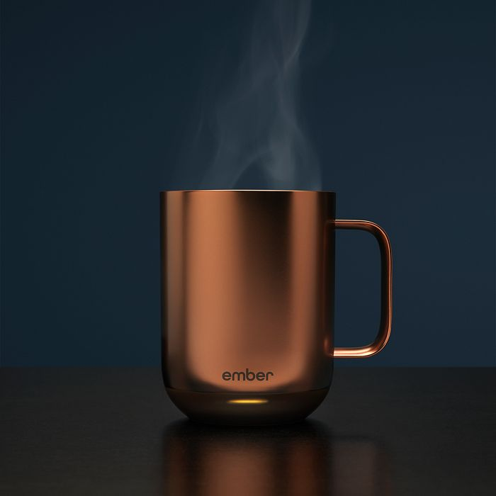 Ember Temperature-Control Mug, 10 oz.