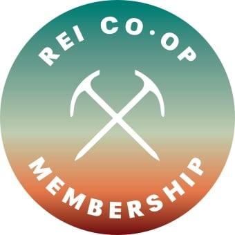 RAE lifetime membership