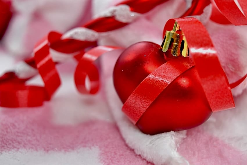 Valentine's Day Meaning | Northpolestar.com | Gift Ideas