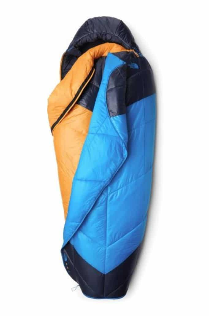 The one bag by The North Face