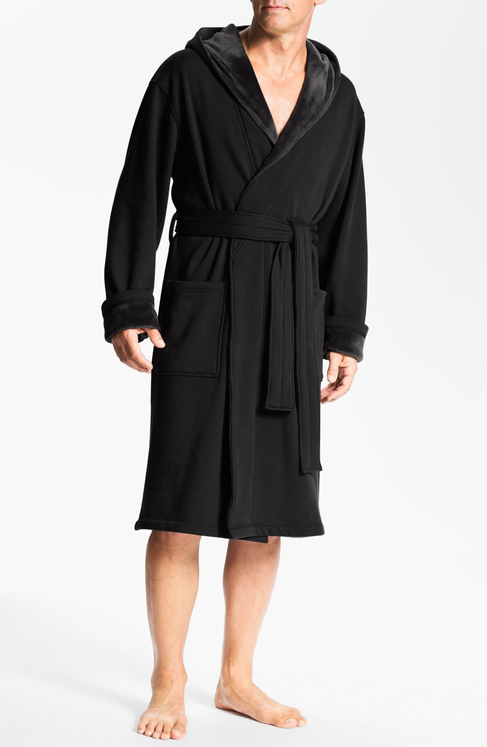 UGG Brunswick Robe