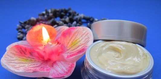 10 Best Anti Aging Creams that Actually Work   www.northpolestar.com - Gift Ideas