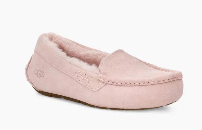 Women's Ansley Slipper Model 1106878. for cancer. patients gift