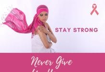 top 10 Gift Ideas for cancer patients | chemotherapy patients gift ideas | www.northpolestar.com