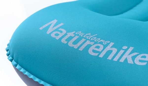 Naturehike Inflatable Camping Pillow