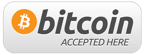 shop with bitcoin - bitcoin accepted here at www.northpolestar.com
