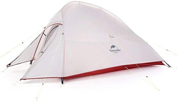 Naturehike Cloud Up Series 4 Season Camping Tent