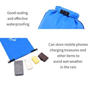 Widesea 4 Seasons Inflatable Outdoor Sleeping Pad for Hiking, Traveling with airbag