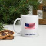 white-glossy-mug-11oz-christmas-6038c8cc52314