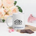 white-glossy-mug-11oz-valentines-day-60388e038b8f8