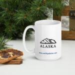white-glossy-mug-15oz-christmas-60388deb1c24c