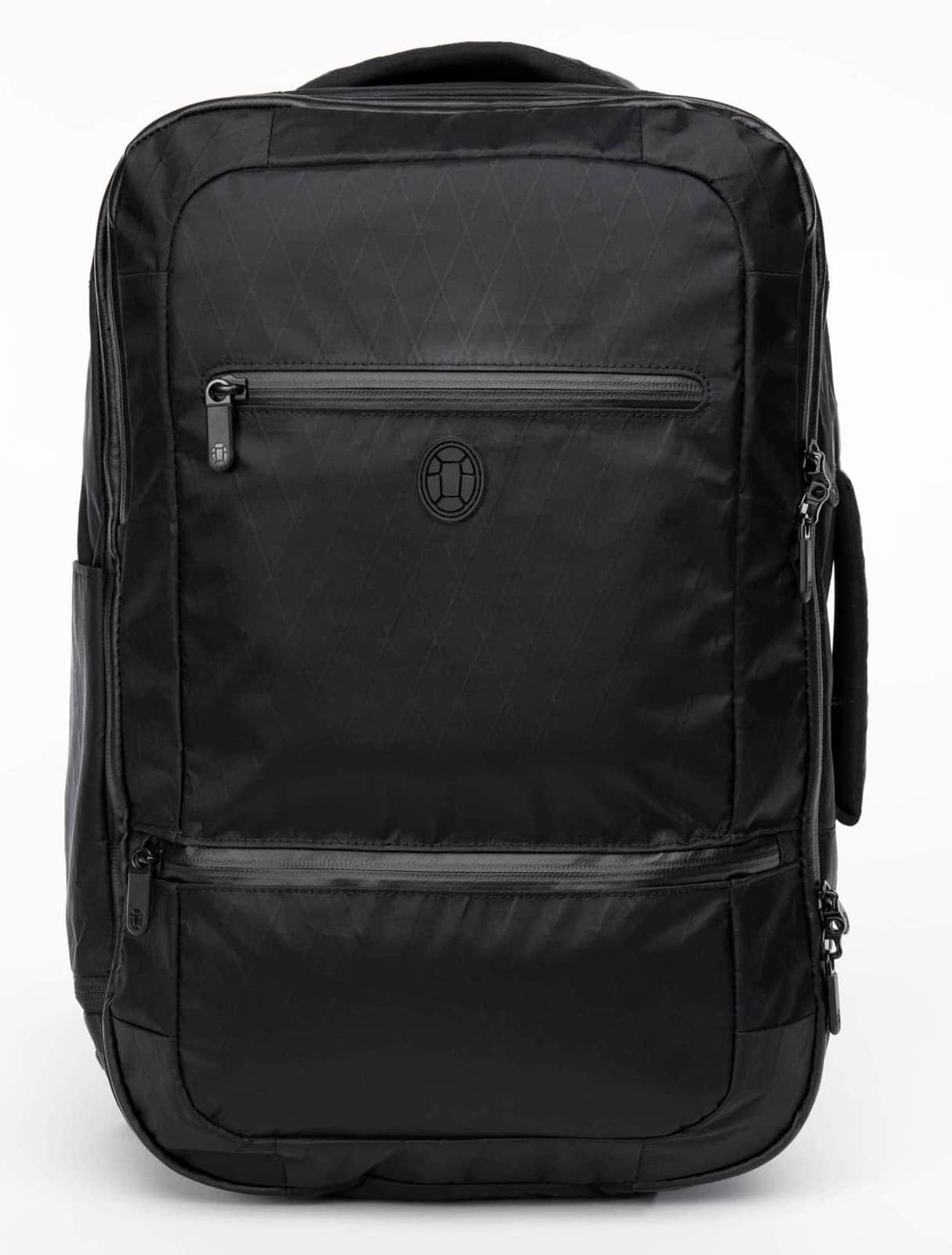 Tortuga Outbreaker Travel Backpack - Best Travel Backpack