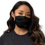 all-over-print-premium-face-mask-black-front-605ec3c53291e.jpg