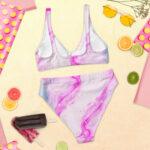 all-over-print-recycled-high-waisted-bikini-white-back-6090f85809c2b